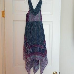 Japna Kids Dress. Size 10